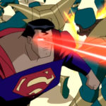 Five Potentially Cool Superpowers That Will Probably Ruin Your Life!