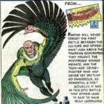 Vulture_Pin-Up_from_Amazing_Spider-Man_Annual_Vol_1_1