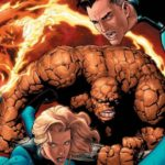 Five Things We Want from Marvel Legacy!