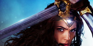3 Reasons Wonder Woman's Success Is Essential to Future Superhero Films