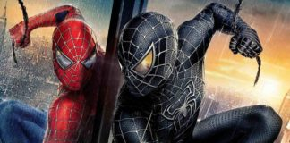 "Why Sony Execs Aren't Exactly ""The Bad Guys"" When It Comes to Spider-Man"