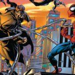 spider-man-chelovek-pauk-7495