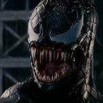 venom-spider-man