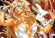 Who Is Dazzler? Get to Know the Latest Cameo Addition to X-Men: Dark Phoenix