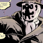 5 Things We Need to See in the HBO Watchmen TV Series