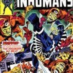 Inhumans 10