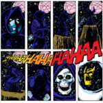 Top 5 Most Evil Thanos Moments in Comic Book History