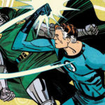 You Won't Believe the Five Supervillains Who Actually Turned Good