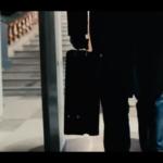 Justice League screenshot