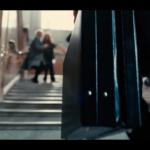 Justice League heist 3