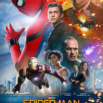 Spiderman-poster-7-large