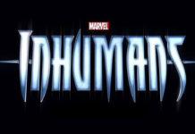 Comic Con Gives Us a Look at Inhumans in IMAX