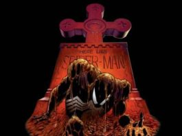 Five Spider-Man Stories You Must Read Before You Die!