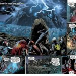 Justice-League-26-pages-2-and-3
