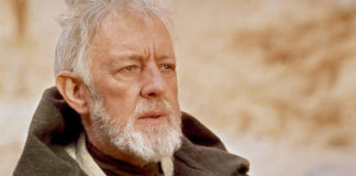 The Three Ways to Make an Obi-Wan Kenobi Movie