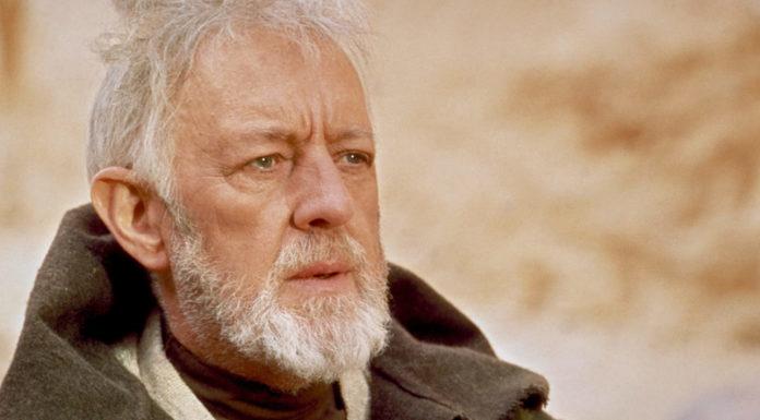 The Three Ways to Make an Obi-Wan Kenobi Movie