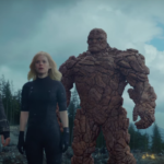 The Fantastic Four May Never Get to Be in the MCU, and That's Okay!