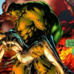 gallery-1464881652-planet-hulk-caiera