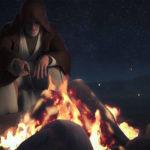 obi-wan-kenobi-rebels-1-222795