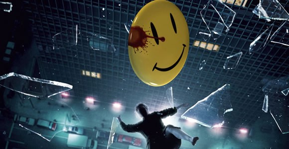 Why We Don't Need an HBO 'Watchmen' Series