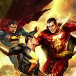 5 Things We Need to See in the Shazam Movie