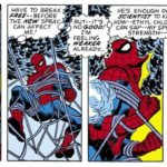 Six of the Weirdest Comic Book Weaknesses!
