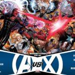 Avengers_vs._X-Men_(Event)