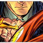 Flash_Costume_Ring_002