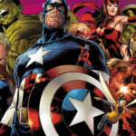 Marvel-Legacy-1-featured