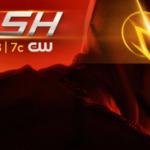 flash-header-111