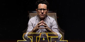 Top 4 People Who Should Direct Star Wars Episode IX