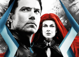 The Pros and Cons of the Inhumans IMAX Experience