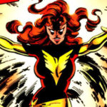 5 Things You Need to Know About the Dark Phoenix Saga