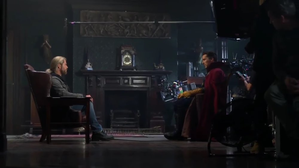 Thor: Ragnarok Spoiler-Free Review