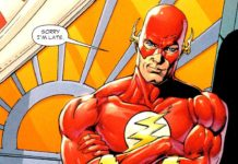 Five Superpowers We'd Love to Have in Real Life