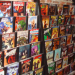"""As a life-long comic book fan, it pains me to write this: the comic book industry is hurting. According to Comic Chron, this past September """"closed out the worst quarter year-over year"""" in nearly 15 years. Comic book movies are more popular than ever, so how can this be? How can the source for those billion-dollar movies be selling so poorly? Let's look at the numbers first and give you an idea how far sales have plummeted for comic books. Marvel's signature series now is still arguably The Amazing Spider-Man. Ten years ago, writer J. Michael Strakzynski was on it and in September of 2007, the web-slinger's book sold 146,170 copies that month. That same month, New Avengers sold 112,780 copies. Both series were in the top five that month. Now let's flash forward to September of 2017. The Amazing Spider-Man, with writer Dan Slott, came in at number 17 and sold 58,885 copies. That is a 60% drop in sales for your friendly neighborhood Spider-Man. A book selling around 60,000 copies in 2007 would have ranked you around the 30th spot that month. As for the Avengers, they rank 64th for last month with 33,967. How much of a percentage drop is that in sales? Thanks Bill and Ted! Comic sales in general are down ten percent from last year with roughly $392 million in sales. 2007 as a whole had $429 million, which was up 9% from 2006. I know the year isn't over yet, but they probably won't reach $430 million. So, what can the comic industry do as a whole to stop the bleeding and get people to actually buy comics again? Here are some suggestions from a comic enthusiast who doesn't want his hobby to go the way of the dinosaur. Reduce The Number of Titles Published """"The number of titles you publish are too damn high!""""- Jimmy McMillan, probably. Remember him, kids? DC and Marvel are incredibly guilty of this. With 52 titles from DC, even that was too much. I know I covered this before and sound like a broken record at this point to all two of my loyal readers, but they both need to"""