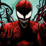 Celebrate Halloween with Five Terrifying Comic Book Characters!