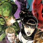 5 Facts About Justice League Dark – That OTHER Justice League Film