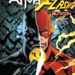 Batman-The-Flash-Button-event-DC-Rebirth-teaser-house-ad
