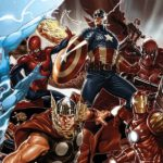 Marvel Legacy vs. DC Rebirth: Which One-Shot was Better?