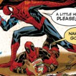 spider-man-deadpool-monsters-unleashed-225870-1280×0