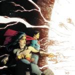 DC-Comics-September-2017-Solicitations-DC-Rebirth-Dark-Nights-Metal-2