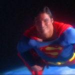 Superman_500