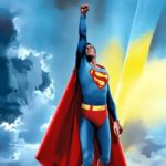 'Superman' Inducted into the National Film Registry…Thanks to You!