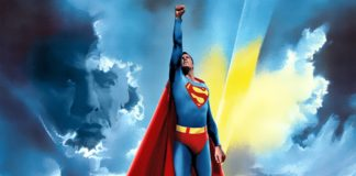 'Superman' Inducted into the National Film Registry...Thanks to You!