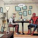 Year-End Review: Best Comic Book Moments of 2017
