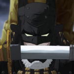 Why the Insanely Awesome 'Batman Ninja' Is the Batman We've Been Waiting For