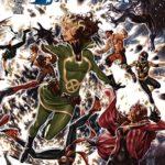 Avengers_Vol_1_675