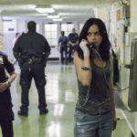 Jessica-Jones-in-prison