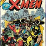 Giant-Size-X-Men-1-Cover-660×993